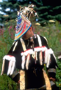 Alaskas ursprungsbefolkning 11