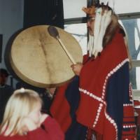 Alaskas ursprungsbefolkning 2