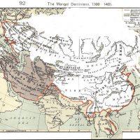 Mongolia_empire2